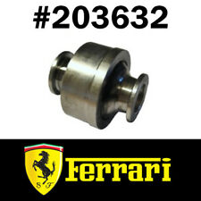 Ferrari 360 599 430 F430 612 Lower Front / Rear Ball Joint - S steel #203632