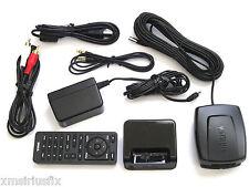 Sirius Stiletto 2/SL2 Complete Home Kit *New* No Box