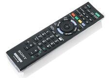 ORIGINALE Telecomando SONY RM-ED061