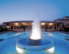 Marriott Son Antem Mallorca PLATIN Woche (Schulferien) Ferienhaus