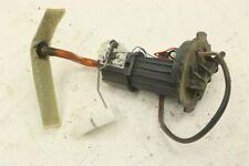 Throttle Cable Arctic Cat 700 EFI // LTD 2011-2014 0487-076