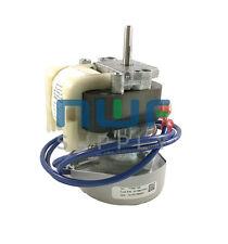 Coleman Fasco Mobile Home Furnace Inducer Motor 7102-2248