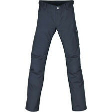 RICHA FREEWAY LIGHTWEIGHT WATERPROOF ARMOURED TEXTILE JEANS SIZE SMALL LONG £129