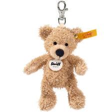 Steiff 111600 Fynn Teddy Schlüsselanhänger