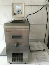 Thermo Haake A10 Recirculating Chiller With Sc100 Controller Cannabis Extraction