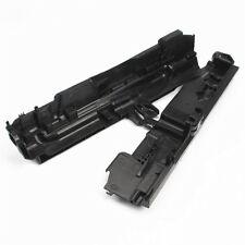 Radiator Carrier Frame Support Bracket For BMW E81 E82 E87 E88 E90 E91 E92 -Pair