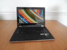 Lenovo Ideapad Yoga 11S-20246, Core i5-4210Y 8GB, 128 GB SSD Touch Screen