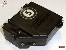 HPI Trophy Buggy Truggy Nitro Radio / Battery Box With Charge Port