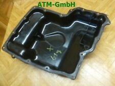 Ölwanne Ford Mondeo 3 III 2.0 16V TDDi / TDCi 85 kW 1C1Q6675BB C67RA