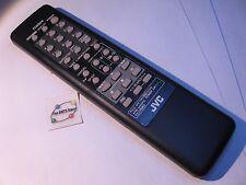 JVC MBR Remote Control Unit UR64EC1339 - USED Qty 1