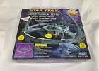 Vintage 1994 Playmates Star Trek Deep Space Nine Space Station DS9 W/ Box