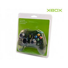Xbox Wired Controller Green for Microsoft XBOX NEW