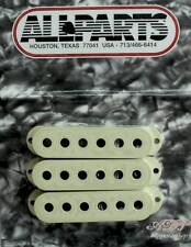 CACHE MICRO STRATOCASTER MINT GREEN PICKUP COVER STRAT CVS1M