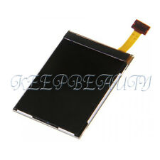 NEW LCD Display Screen For Nokia 6300 3600 7500 6301 6120 E90 8600 5310 E51 6555