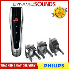 PHILIPS hc7460/15 SERIE 7000 MEN'S Electric capelli Clipper Cutter Trimmer