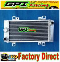 GPI RADIATOR Kawasaki EX250 EX 250 ninja 250R 2008 2009 2010 2011 2012 09 10