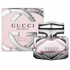 Eau de parfum Gucci pour femme pour 30ml