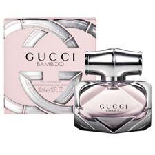 Perfumes de mujer Eau de Parfum Gucci 30ml