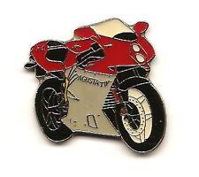 MV Augusta F4 750 S - Pin / Serie Oro / Racer