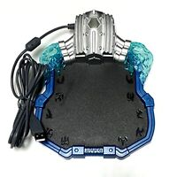 Skylanders Superchargers Portal Of Power For PS3 PS4 Wii Wii U Figure NFC 8E