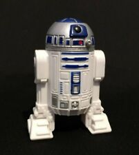 Star Wars R2-D2 With Working Sound By Applause ©Lucas Film LLC