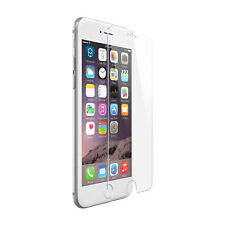 Apple iPhone 6s Transparent Tempered Glass Screen Protector