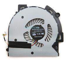 New HP Envy X360 15-AR 15-AQ M6-AP M6-AR M6-AQ CPU Fan 856277-001