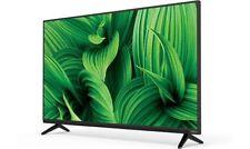 "Refurbished Vizio 32"" Class HD (720P) Full Array LED TV (D32hn-E4)"