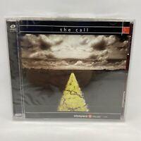 Vineyard Music Enhanced CD The Call Christian Devotional - Brand New Sealed