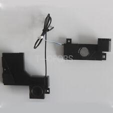 FOR GATEWAY NV52 MS2274 NV53 MS2285 NV54 NV56 NV58 NV59 Left & Right Speaker