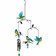 Klang Windspiele Für Den Garten Im Modernen Günstig Kaufen Ebay
