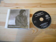 CD Pop Aqualung - Pressure Suit (2 Song) Promo SONY COLUMBIA