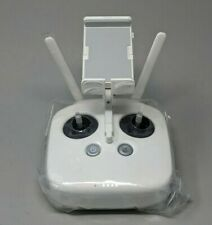 DJI Phantom 3 Professional or Advanced Remote Controller - GL300C - NEW!