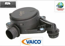 Engine block breather valve MERCEDES C CLS CLK E GLK 300 320 350 mod. 6420101891