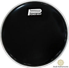 "Power Beat Doumbek / Darbuka  8.6"" Pro Skin Head"