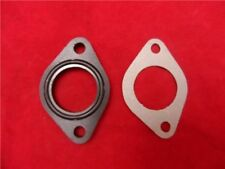 26mm Heat Gasket Kit For Pit Bike Inlet Manifold To Carburettor