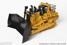 Caterpillar D10T2 Dozer w/ Coal Blade - 1/24 - CCM - Diecast - 280 Made