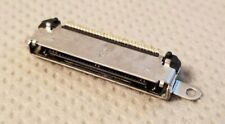 New Apple OEM 30-Pin Charge Port Dock Replacement Part for IPHONE 3G A1241 A1324