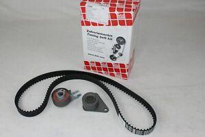 Kit Correa de Distribución 2,5 V5 Motor Gasolina Ford Mondeo - Focus - S-MAX
