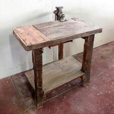 Tavolo Lavoro Falegname | Acquisti Online su eBay