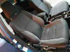 Siège avant Droite Toyota Auris Touring Sports (E18) 333701