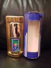 TOSCA 4711 Eau de Cologne Spray 50  ml Vintage