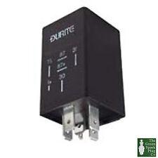 """Durite-Relé Temporizador """"pulso"""" 120"""" 24 V Bg1 - 0-741-29"""