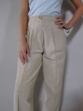 Hippy 100% Cotton Everyday Vintage Clothing for Women