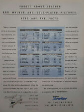 11/1993 PUB RAYTHEON CORPORATE JETS HAWKER 800 AIRCRAFT AVION ORIGINAL AD