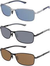 b2f40bb6e45 Polarized 100% UV Square Sunglasses for Men for sale