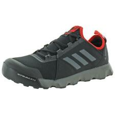 Adidas Mens Terrex Voyager Speed Summer Ready Trail Running Shoes BHFO 6464