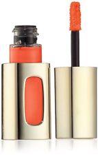 L'oreal Color Riche Lip Gloss 6ml 204 Tangerine Sonate