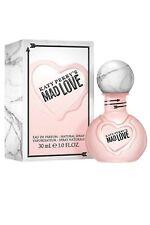 Katy Perry Mad Amor Eau de Parfum Spray 30ml