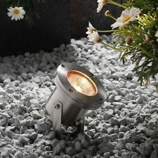 Techmar Arigo Submersible 12V LED Garden Spotlight 4116601